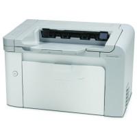 Toner für HP Laserjet Professional P 1569