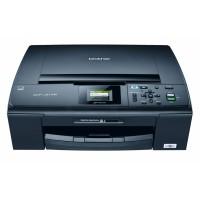 Druckerpatronen für Brother DCP-J 315 W