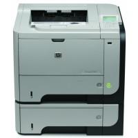 LaserJet Enterprise P 3015 X