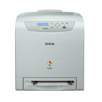 Toner für Epson Aculaser C 2900 Series