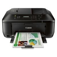 Druckerpatronen für Canon Pixma MX 530 Series