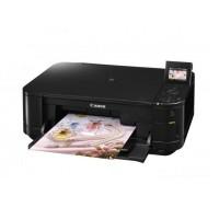 Druckerpatronen für Canon Pixma MG 5240
