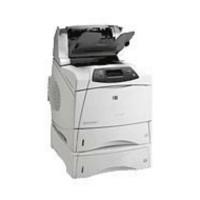 Toner für HP Laserjet 4200 Dtns
