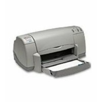 Druckerpatronen für HP Deskjet 930 CM