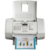 Druckerpatronen für HP Officejet 4315 V