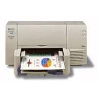 Druckerpatronen für HP Deskjet 691 C