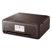 Druckerpatronen für Canon Pixma TS 8050 Series