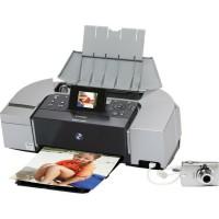 Druckerpatronen für Canon Pixma IP 6220 D