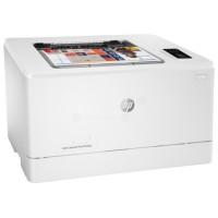 Color LaserJet Pro M 155 nw