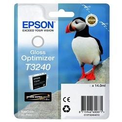 Epson Patrone