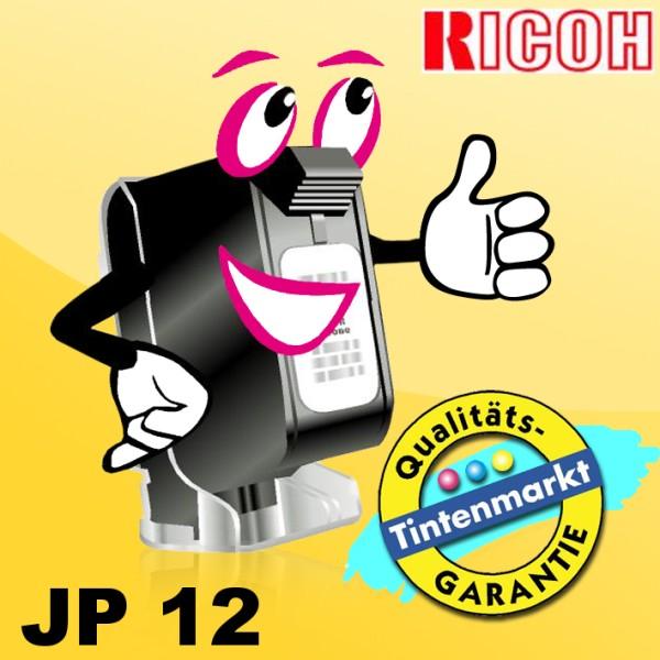 JP12-1