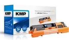 KMP Toner für LBP