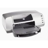 PhotoSmart 7100 Series