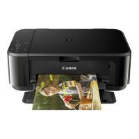 Druckerpatronen für Canon Pixma MG 3650