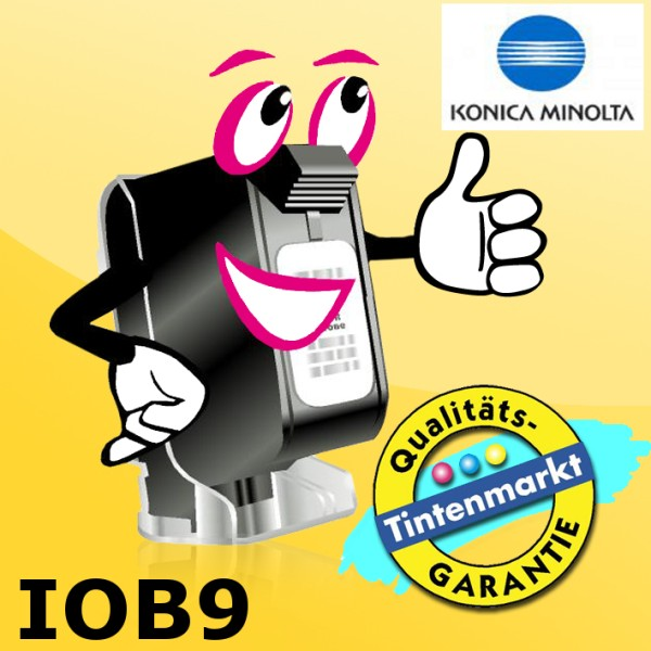 IOB9-1