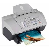 OfficeJet 5100 Series