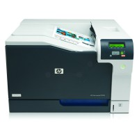 Toner für HP Color Laserjet Professional CP 5200 Series