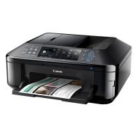 Druckerpatronen für Canon Pixma MX 710 Series