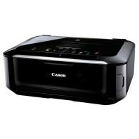 Druckerpatronen für Canon Pixma MG 3550