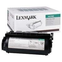 Original Lexmark Toner