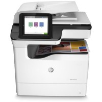 PageWide Managed Color MFP P 779 dn