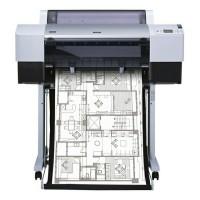 Druckerpatronen für Epson Stylus PRO 7400