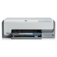 PhotoSmart C 6100 Series