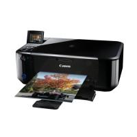 Druckerpatronen für Canon Pixma MG 4140