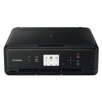 Druckerpatronen für Canon Pixma TS 5055