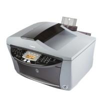 Druckerpatronen für Canon Pixma MP 780