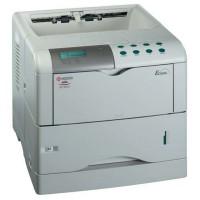 Toner für Kyocera FS-1900 DN