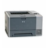 Toner für HP Laserjet 2420 DN
