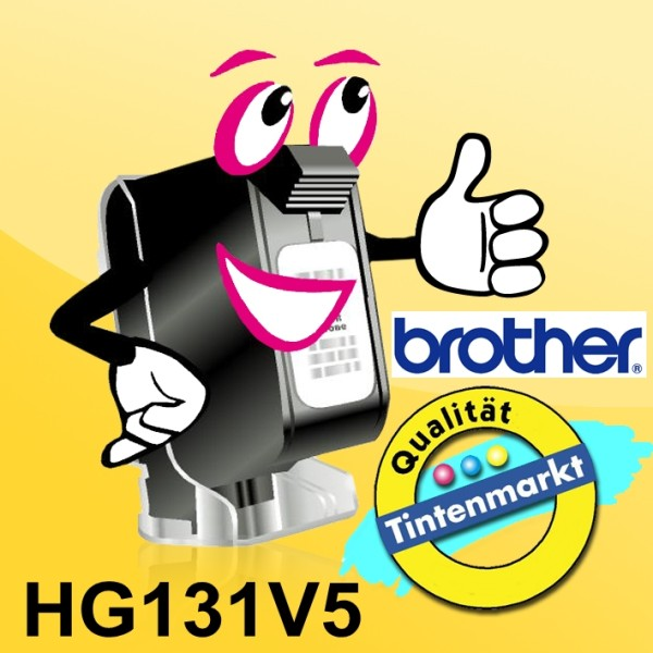 HG131V5-1