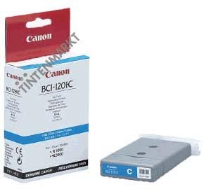 BCI1201C-1