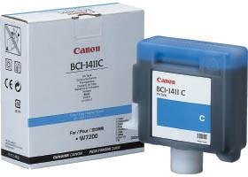 BCI1411C-1