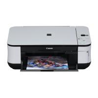 Druckerpatronen für Canon Pixma MP 260