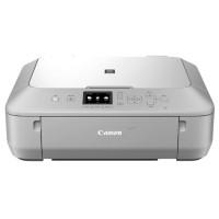 Druckerpatronen für Canon Pixma MG 5655 liefern wir schnell und sicher, Trusted Shops zertifiziert, auch auf Rechnung