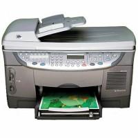 Druckerpatronen für HP Officejet D 145