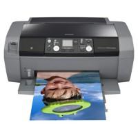 Druckerpatronen für Epson Stylus Photo R 240 Series