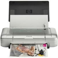 Druckerpatronen für HP Deskjet 460 WF