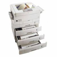 Toner für OKI C 9500 HDN