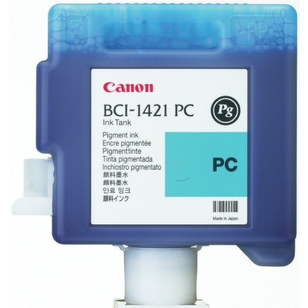 BCI1421PC-1