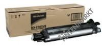 MX-C38GVB-1