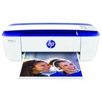 Druckerpatronen für HP DeskJet 3760