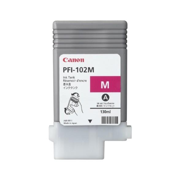 PFI102M-1