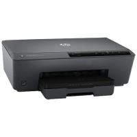 OfficeJet Pro 6200 Series