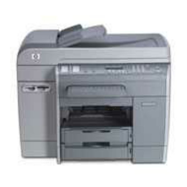 OfficeJet 9130