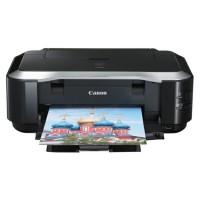 Druckerpatronen für Canon Pixma IP 3600