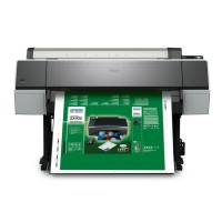Druckerpatronen für Epson Stylus PRO 7900 Series