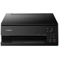 Druckerpatronen für Canon Pixma TS 6350